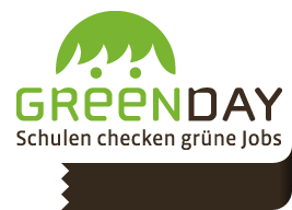 Greenday 2016